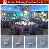 Yc-A382-1 중국 결혼식을%s 튼튼한 최신 판매 Chiavari 의자