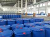 La industria de goma de teñido de la curtiduría utiliza el ácido fórmico del 85% (el ácido de Methanoic)