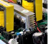 Inversor de Jym-2000W 12 C.C. de los inversores 12V de la potencia de voltio a la CA 220V