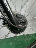 グループのための700cカリパスブレーキが付いている熱い販売の電気バイク