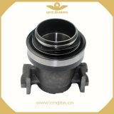 Cuscinetto della versione della frizione per il cuscinetto di ricambio Mercedes-Automatico della Parte-Rotella