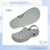 Les plus défuntes entraves de modèle simple avec beaucoup de couleurs pour les chaussures bien choisies d'hommes
