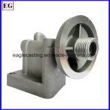 1250 Ton Die Cast Machine Custom Made Automotive Parts