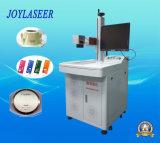 Macchina della marcatura del laser della fibra di serie di prezzi di fabbrica Fa6