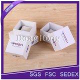 Contenitore di imballaggio scorrevole su ordine della vigilanza del cartone del cassetto