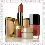 Vernice UV personalizzata di rifinitura per i prodotti cosmetici
