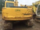 Excavador usado PC120-6 de KOMATSU para la venta
