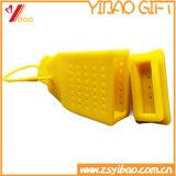 주문 곰 고열 실리콘 차 Infuser (XY-HR-91)