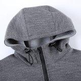 Hoodies su ordinazione e magliette felpate su ordinazione