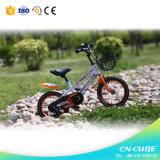 La bicicletta più poco costosa dei bambini di prezzi di vendita calda scherza la bici