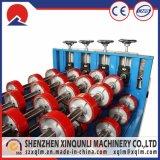 Machine personnalisée électrique de palier d'aplatissement