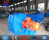 Дробилка молотка камня высокой эффективности изготовления Китая