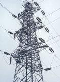 [330كف] [دووبل] [سوكيت] يغلفن برج