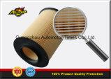 Filtro de aire del filtro de aire de los recambios 1848220 para Ford