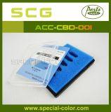 Lâmina de estaca da impressora para a impressora da série de Roalnd VP/SP/XC mais bonito (ACC-CBD-001)