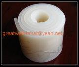 Migliori strati di vendita della gomma di silicone Gw2001