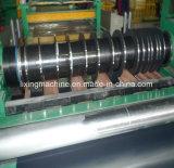 Couteau de découpage de fente circulaire personnalisé de tôle d'acier