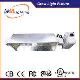 630W CMH VERBORG Ballast met Ul- Certificaat de Elektronische Ballast voor leiden Licht kweekt
