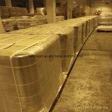 Tissu nomade de tissu tissé par fibre de verre d'E-Glace pour la pipe de tour de refroidissement de bateau