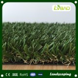 Цена хорошего представления прочное дешевое Landscaping искусственная трава