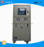 Niedrige Temperatur-elektrischer Wasser-Kühlvorrichtung-Kühler-Preis für Nahrungsmitteldas aufbereiten