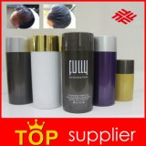Keratin Hair Fiber OEM Private Label