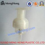 손 비누 거품 펌프 (MH-PM-3)