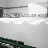 Cnc-heiße Draht-Ausschnitt-Maschine für ENV
