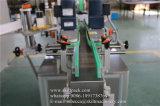 Constructeur multi d'étiqueteur de bouteille de parfum de côtés de Changhaï