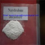 Propionate de Masteron De Propionate Drostanolone de stéroïde anabolisant de gain de force