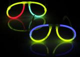 Lente divertida del resplandor de los juguetes (YJD5200)