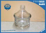 transparente Flasche des Duftstoff-65ml
