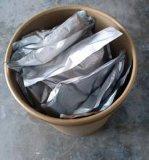 Vendita calda pura dell'estratto del cardo selvatico di latte delle erbe (Silymarin 80%)