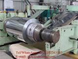 Alta qualidade principal chapa de aço galvanizada com baixo preço