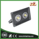 工場製造者によってカスタマイズされるIP65 150W LED洪水ライト