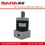 80mm heißer Verkaufs-Planetengetriebe für Servomotor