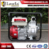 2 pouces 3inch Gx160 5.5HP Honda Motor Motobomba essence pompe à eau