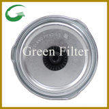 Separador de agua del combustible de la alta calidad (7H32-9C296-AB)