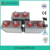 elektronischer Filter-Kondensator der Leistungs-2500VDC