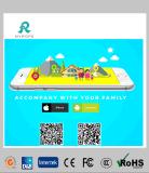 R11 GPS GSM 추적자 GPS 추적자 고위 셀룰라 전화