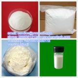 Entzündliches Glukocorticoidsteroide Fluorometholone Antiazetat/Eflone CAS 3801-06-7