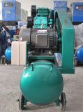 Compressor de ar industrial da C.A. de KA-5.5 4kw 116psi 18.4CFM