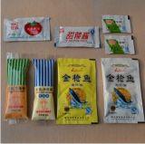 シール0-50gの唐辛子のオイルまたは酢液体袋のパッキング機械かシーリング機械