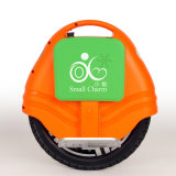 2017 Two Wheel Smart Mini Electric Self Balancing Scooter