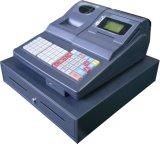 Registo de dinheiro eletrônico Ivory clássico - K6IV