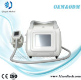 Gros corps dissolvant de Cryolipolysis amincissant la machine faciale de massage de beauté