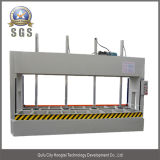 Hongtai 고품질 자동적인 유압 찬 압박 기계