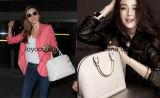 De Zakken van de luxe Dame Handbag Leather Handbags
