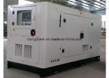 Hyc-65 Hony Dieselgenerator-Set der Energien-Cummins-Serien-65kvasoundproof/Silent