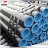 ASTM uns 53/API 5L/ASTM uma tubulação 106 de aço sem emenda